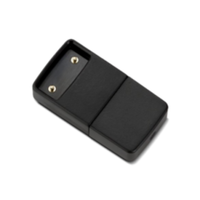 JUUL - Proprietary Charger - One Charger