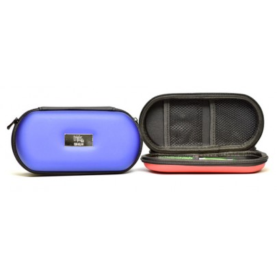 Tripl3 eGo Carry Case