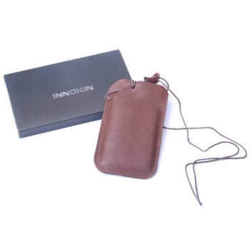 Inno-Leather-Mod-Pouch