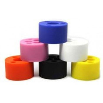 Silicone Multi Ego Holder