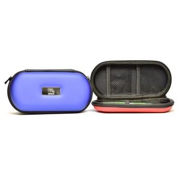 Tripl3 eGo Carry Case