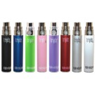 Tripl3 eGo 650mAh Batteries